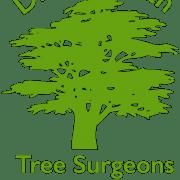 (c) Dlcorrantreesurgeons.co.uk